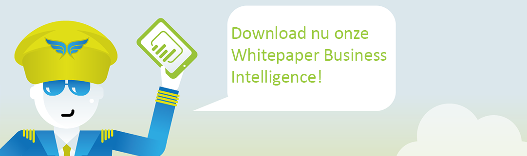 Download nu onze whitepaper business intelligence