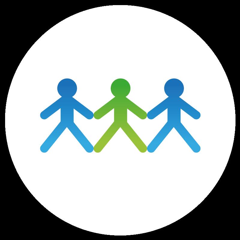 Tip succesvolle BI strategie: stimuleer samenwerking